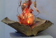 Art: Sculpture Stone and Bone / . / by Steph Orris