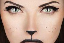 Halloween / by Maria Sandin