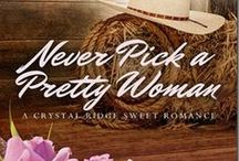 All Books by Mary M. Forbes / Romance Novels - Fiction.  Hot cowboys, Wild West, Historical and contemporary.