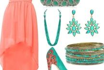 fashion / by Saira Sayeed