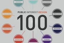 Infographics I love / by John Cary