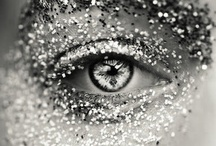 Windows to the soul / by May Bernardes