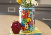Gifts :: Teacher/Para/Child