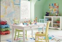 Home :: Playroom