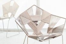 Objects / by May Bernardes