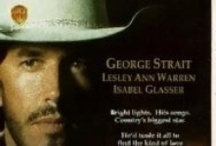 My Inspiration - Songs and Movies / My inspiration for writing. Cowboys and Horses