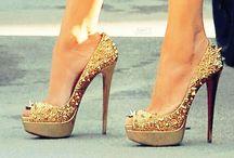 Beauty :: Shoes