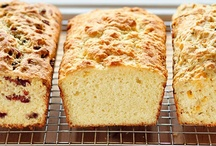 EAT :: Breads