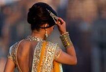 Desi (Clothes, Etc)