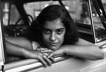 Vivian Maier, photographe / Vivian Maier, photographer / by Danielle -Kirby
