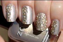 Beauty :: Nails