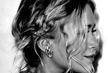 Beauty :: Hair