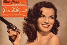 Guns,Weapons,and Self Defense Reviews and News & Lots a Fun! / by Wanda Brock