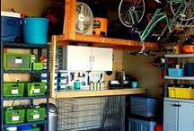 Home :: Garage