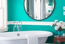 Home :: Bathroom / Linen