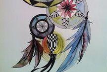 My heART / http://www.flickr.com/photos/sydneys_art