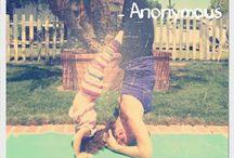 Yoga in heART