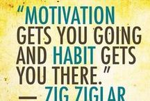 Quotations-Zig Ziglar