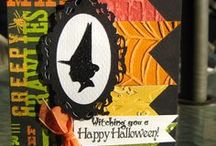 Cricut-Happy Hauntings