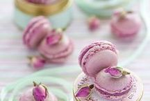Cookies / by Jan Hall