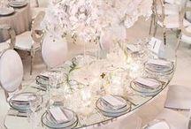 White Weddings Style