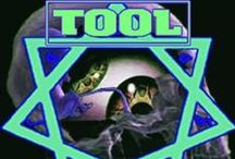 Tool Design gift files, Art Tattoos / Music Designs, gift files, Tool, Puscifer, A Perfect Circle, Drawn Art, Good looking women hopefully, Anything cool, Please post list follow .,