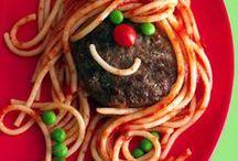 EAT :: Kid Meals