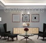 @lewisinteriors Instagram Posts / Follow us on Instagram: @lewisinteriors - Lewis Interiors creates custom MCM-inspired handcrafted furniture. We also specialize in delivering quality vintage goods & unique retro collectibles. www.lewisinteriors.com