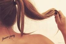 #modest tattoos