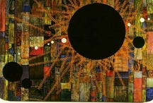 Abstract Painters / Selected Abstract Painters on New York Artists Online (http://www.newyorkartists.net)