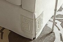 All in the details / by Deborah Mansell Designs