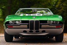 JDV Arrive in Style / I love my car, do you? / by Joie de Vivre Pilates