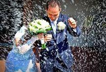 Matrimoni / Weddings / I nostri migliori scatti... e quelli di altri fotografi come noi! Ours best shoots... and from other photographers!