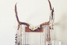 Bedroom Ideas / by Taylor Callinan