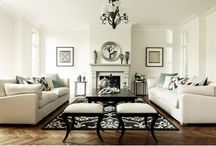 Home Ideabook / Inspiring ideas for the home
