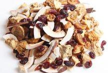 Økologiske Nødder - Øko Nødder - Frugtkurven / Her finder du en samlinf af alle de mange nøddetyper som vi i Frugtkurven.dk tilbyder til vores mange kunder - hver uge.  Find lækre økologiske nødder, eksotiske nøddeblandinger samt tamari ristede nødder