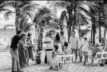 Der Hochzeitsfotograf im Ausland / Meine Bildsprache der fotografierten Hochzeiten.