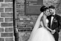 Lightclass Deutschland / Meine Hochzeitsfotografie