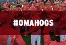 #OmaHogs
