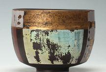 Ceramic | Clay and Raku