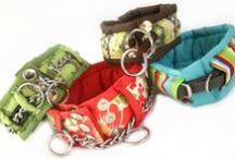 Uszkár nyakörvek / Poodle collars / Egyedi uszkár nyakörvek. / Unique poodle collars  #poodle #poodlecollars #collars