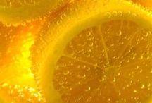 Жёлтый/Yellow