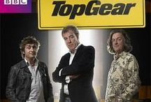Top Gear\Grand Tour