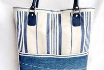Great bag designs / Handmade Bags, Bag Tutorials, Unique bags,. Wow, Great designs