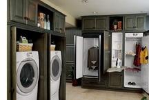 Laundry.... / by Jennifer Pattison