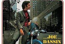 Joe Dassin 33T - Albums & Compilations / 33T/LP Albums & Compilations France -  Studio, Live, Coffret, Réédition et Promo
