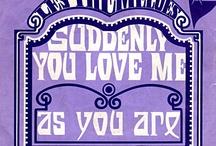 Disques Versions Originales / Les versions originales des chansons de Joe Dassin