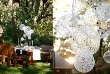 Wedding / www.LuluMarketingandEvents.com