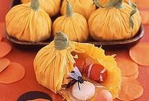 Halloween / www.LuluMarketingandEvents.com