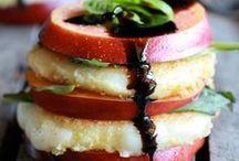 Delicious / Omg!!! Gotta try this! / by Jasmin Schierwagen